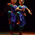 Srjan performance at Raja Mahotsav
