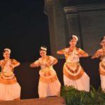 Bharatanatyam-New-Images (12)