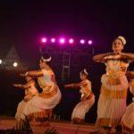 Bharatanatyam-New-Images (2)