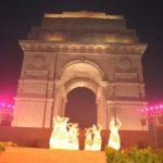 Bharatanatyam-New-Images (3)