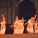 Bharatanatyam-New-Images (6)