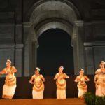 Bharatanatyam-New-Images (7)