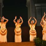 Bharatanatyam-New-Images (8)