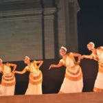 Classical-Dance-Show (1)