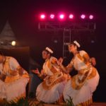Classical-Dance-Show (11)