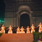 Classical-Dance-Show (3)