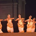 Classical-Dance-Show (8)