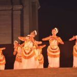 Classical-Dance-Show (9)