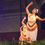 Dances-of-India (1)