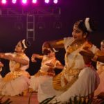 Dances-of-India (10)