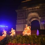 Dances-of-India (2)