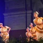 Dances-of-India (3)