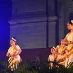 Dances-of-India (4)