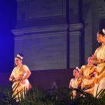Dances-of-India (4)
