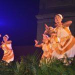 Dances-of-India (6)