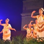 Dances-of-India (7)