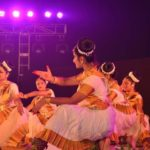 Dances-of-India (8)