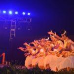 Delhi-Dance (10)