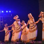 Delhi-Dance (12)