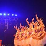 Delhi-Dance (9)