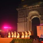 Images-of-indian-dancess (14)