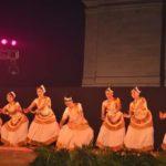 Images-of-indian-dancess (15)