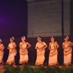 Images-of-indian-dancess (17)