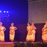 Images-of-indian-dancess (18)