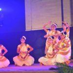 Images-of-indian-dancess (19)