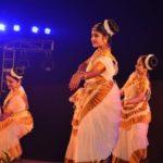 Images-of-indian-dancess (2)