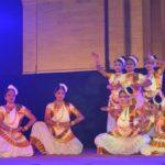 Images-of-indian-dancess (20)