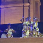 Images-of-indian-dancess (21)