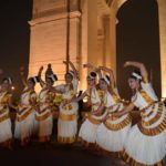 Images-of-indian-dancess (23)