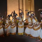 Images-of-indian-dancess (24)