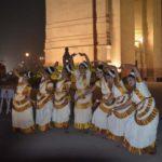 Images-of-indian-dancess (25)