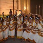 Images-of-indian-dancess (26)