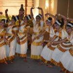 Images-of-indian-dancess (27)