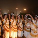 Images-of-indian-dancess (28)