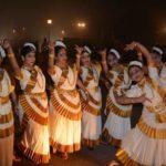 Images-of-indian-dancess (29)