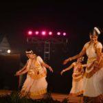 Images-of-indian-dancess (3)