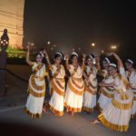 Images-of-indian-dancess (30)