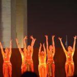 Images-of-indian-dancess (35)