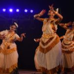 Images-of-indian-dancess (4)