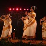Images-of-indian-dancess (5)