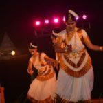 Images-of-indian-dancess (6)