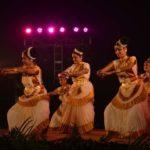 Images-of-indian-dancess (9)
