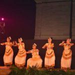 Indian-Classicals (10)