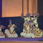 Indian-Classicals (11)