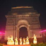 Indian-Classicals (2)