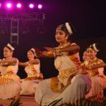 Indian-Classicals (4)